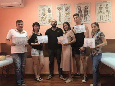 Odessa Profmed Resize (13)