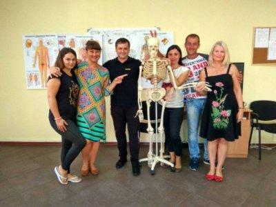 Xarkov Profmed Resize (31)