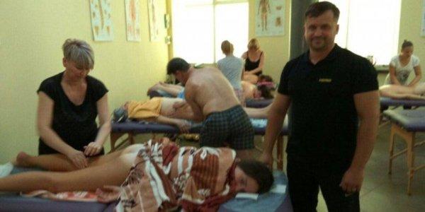 Xarkov Profmed Resize (44)