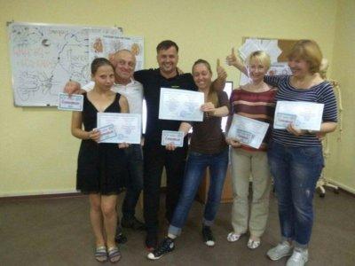Xarkov Profmed Resize (46)