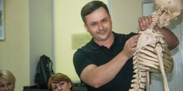 Xarkov Profmed Resize PRO (3)
